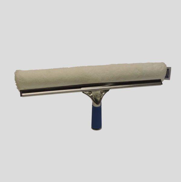 wischerset-45