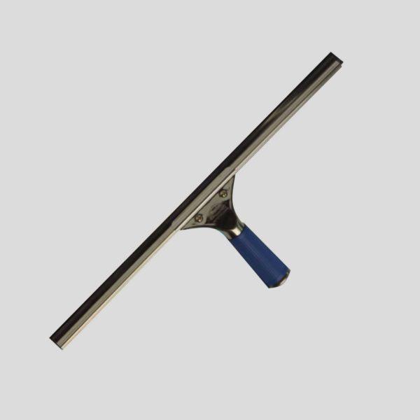 abzieher-55cm